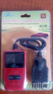 Can Obdii Code Reader | Vehicle Parts & Accessories for sale in Lagos State, Lagos Mainland