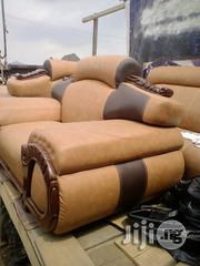 Cushion And Forestry Chairs For Sale | Furniture for sale in Lagos State, Isolo