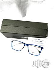 Imported Original Eye Wears With Huge Discount As A Re-seller/Bulk Buyer Lii   Clothing Accessories for sale in Delta State, Aniocha South