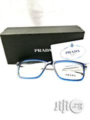 Imported Original Eye Wears With Huge Discount As A Re-seller/Bulk Buyer Lv   Clothing Accessories for sale in Delta State, Aniocha South