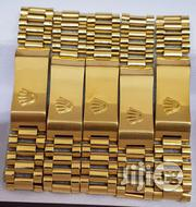 Rolex Hand Chain | Jewelry for sale in Lagos State, Lagos Island