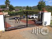 Installation Gate Automation   Doors for sale in Akwa Ibom State, Uyo