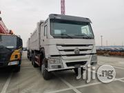 Howo Sinotruk 2019 | Trucks & Trailers for sale in Lagos State, Ikeja