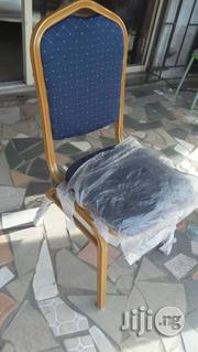 Office Banquet Chairs | Furniture for sale in Lagos State, Ikeja