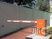 Boom Barrier Installation In Epe   Building & Trades Services for sale in Lagos State, Epe