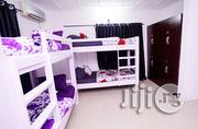 Affordable Executive Hostel Available In Lekki | Short Let for sale in Lagos State, Lagos Island