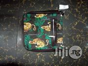 Gucci Bag .   Bags for sale in Rivers State, Port-Harcourt