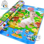 Baby, Mother and Family Mat. | Babies & Kids Accessories for sale in Lagos State, Lagos Island