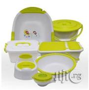 Baby Bath Set( Foreign) | Babies & Kids Accessories for sale in Lagos State, Lagos Island