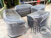 Sofa Chairs By 7 Seater   Furniture for sale in Lagos State, Lekki Phase 1
