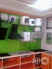 Heaters | Home Appliances for sale in Abuja (FCT) State, Nyanya