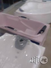 Water Shower Trays In Abuja | Plumbing & Water Supply for sale in Abuja (FCT) State, Nyanya