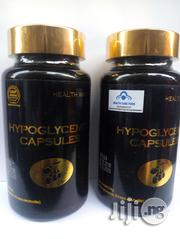 NORLAND Hypoglycemic Capsules   Vitamins & Supplements for sale in Kano State, Kano Municipal