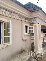 Standard 2flats With Quality Fittings For Urgent Sale | Houses & Apartments For Sale for sale in Edo State, Benin City
