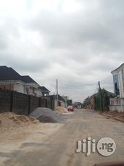 Genuine Land for Sale at Shell Co Operative Off Eliozu PH | Land & Plots For Sale for sale in Rivers State, Port-Harcourt