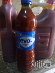 Original Unadulterated And Manually Processed Palm Oil | Meals & Drinks for sale in Lagos State, Ajah