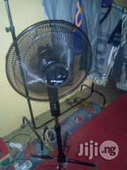 Binatone Fan | Home Appliances for sale in Ondo State, Akure South