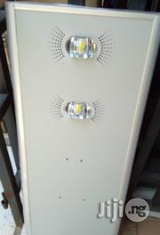All In 1 Solar Street Light 50W | Solar Energy for sale in Lagos State, Victoria Island