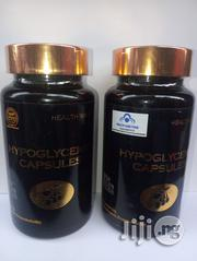 NORLAND Hypoglycemic Capsules Normalize Blood Sugar and Treat Diabetes Permanently. | Vitamins & Supplements for sale in Nasarawa State, Lafia