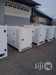 Sound Proof Generators For Sale | Electrical Equipment for sale in Lagos State, Lagos Mainland