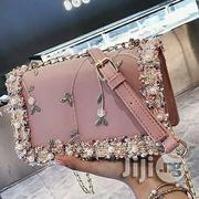Trendy Mini Bag | Bags for sale in Imo State, Owerri