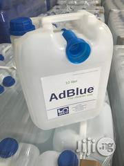 Diesel Exhaust Fluid EDF/ Adblue | Automotive Services for sale in Lagos State, Surulere