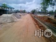 6 Plots In Alahaji Estate Opposite Obiakpor Secretariat | Land & Plots For Sale for sale in Rivers State, Port-Harcourt