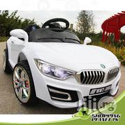 Kiddies Car | Toys for sale in Lagos State, Lagos Island