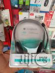 LG Tone Ultra | Accessories for Mobile Phones & Tablets for sale in Ikeja, Lagos State, Nigeria