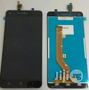 TECNO W5 LCD (Screen) | Accessories for Mobile Phones & Tablets for sale in Kano State, Tarauni