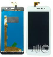 INFINIX X551 (Hot Not) LCD Screen | Accessories for Mobile Phones & Tablets for sale in Kano State, Tarauni