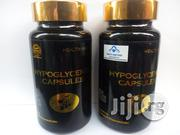 NORLAND Hypoglycemic Capsules | Vitamins & Supplements for sale in Oyo State, Ibadan South East