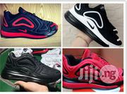 Nike Sneakers 44 | Shoes for sale in Lagos State, Lagos Mainland
