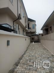 Luxury Newly Built 4bedroom Semi Detached Duplex At Ikota Villa, Lekki | Houses & Apartments For Sale for sale in Lagos State, Lekki Phase 1