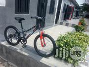 7 Speed Apollo Chaos Children Bicycle | Toys for sale in Rivers State, Port-Harcourt
