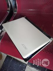 Clean UK Used Acer Mini   Laptops & Computers for sale in Lagos State, Oshodi-Isolo