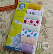 Baby Washcloth | Baby & Child Care for sale in Lagos State, Surulere