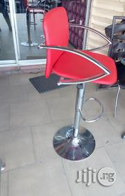 High Quality Bar Stool | Furniture for sale in Lagos State, Victoria Island