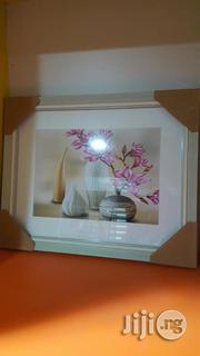 Unique Wall Frame | Arts & Crafts for sale in Lagos State, Lagos Island