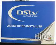 Dstv Installer For Installation, Maintenance And Repair In Lagos | Repair Services for sale in Lagos State, Lekki Phase 2