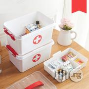 First Aid Box | Tools & Accessories for sale in Lagos State, Ikeja