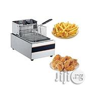Nima Nima Deep Fryer Commercial | Restaurant & Catering Equipment for sale in Abuja (FCT) State, Central Business District
