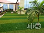 Artificial Grass | Garden for sale in Lagos State, Alimosho