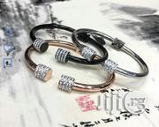 Bangle Bracelet Set for Men's | Jewelry for sale in Lagos State, Lagos Island