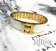 Hermes Bangle Bracelet For Men's | Jewelry for sale in Lagos State, Lagos Island