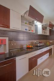 Customized Kitchen Cabinet   Furniture for sale in Lagos State, Lagos Island