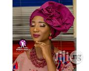 Professional Makeup Artist | Health & Beauty Services for sale in Ondo State, Akure