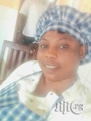 House Help/Cook | Housekeeping & Cleaning CVs for sale in Lagos State, Badagry