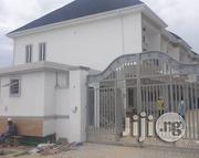 4 Bedroom Terraced House For Sale At Orchid Road Lekki | Houses & Apartments For Sale for sale in Lagos State, Lekki Phase 2