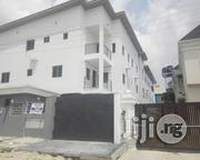 4 Unit 3 Bedroom Terrace With A Bq For Rent At Idado Lekki | Houses & Apartments For Rent for sale in Lagos State, Lekki Phase 2